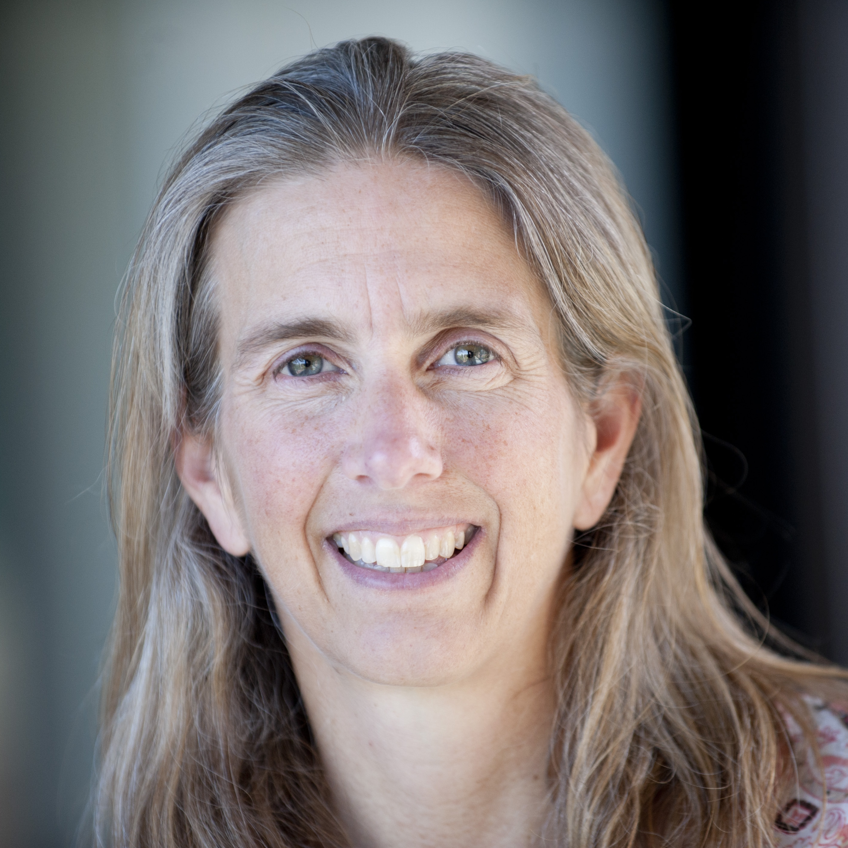 Katie Peichel elected to the American Academy of Arts and Sciences